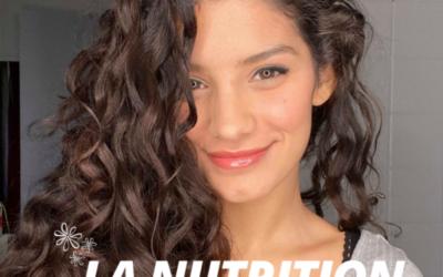 La nutrition capillaire