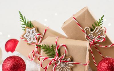 Ma sélection de cadeaux de Noël fabuleux et responsables : 10 idées pour faire plaisir à tout le monde